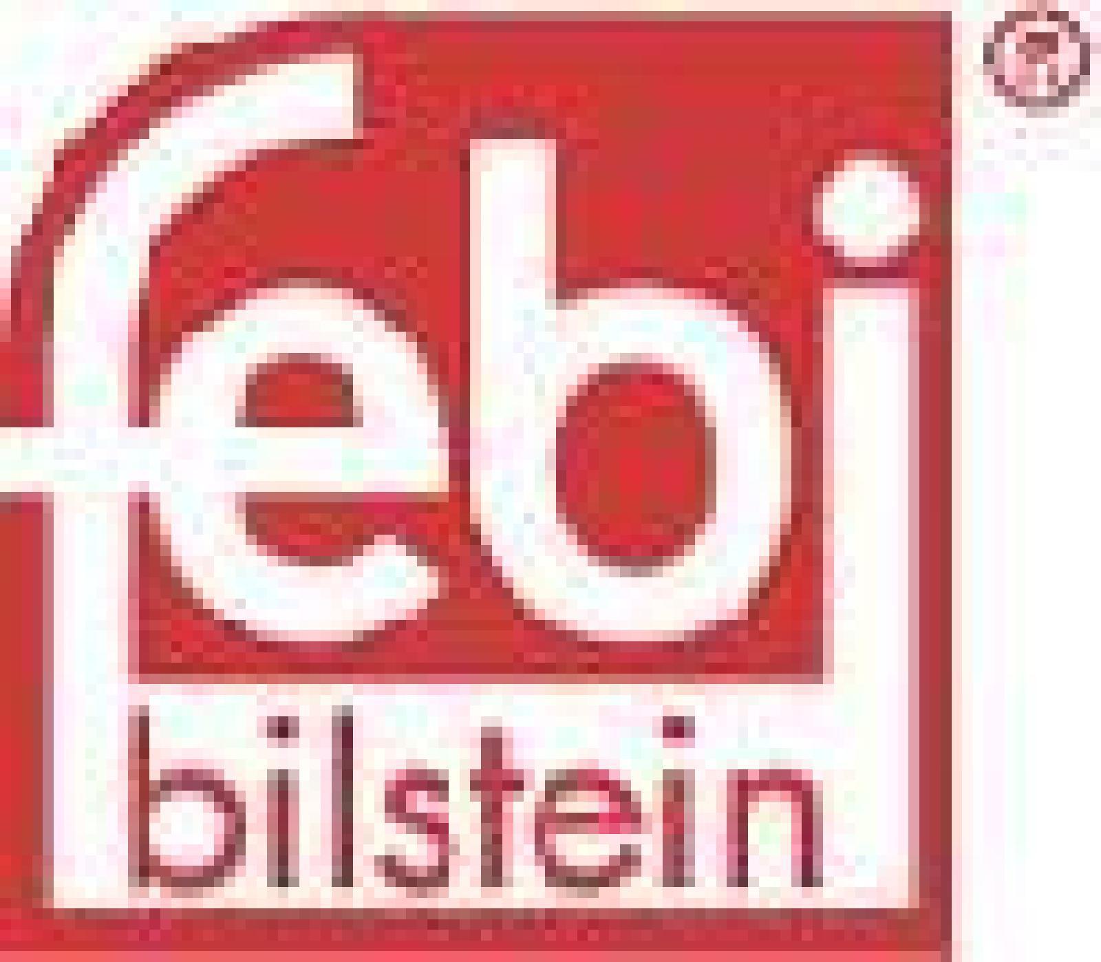 FEBI-BILSTEIN-RADLAGER-SATZ-RADLAGERSATZ-47317 Indexbild 2